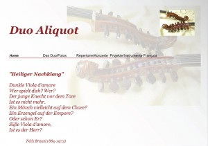 duo-aliquot.de
