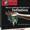 Nur so schützen Sie sich vor Inflation