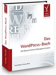 WordPress-Buch-Cover-2