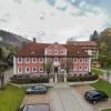 Wunderschöne Villa - altes Stadtbad