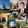 Versteigerung der Bürgerstiftung Jena